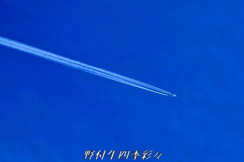 s-K70-20200630-155135-0.jpg