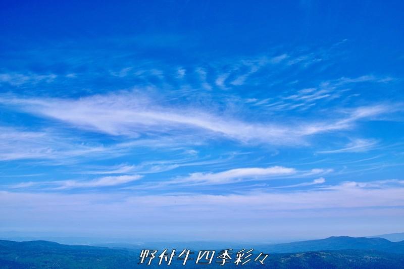 s-K70-20200705-091558-0.jpg