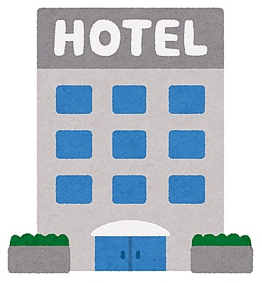 s-building_hotel_small.jpg