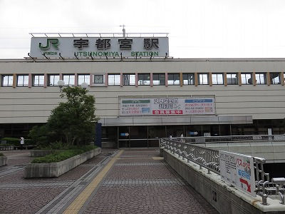 fukurou03.jpg