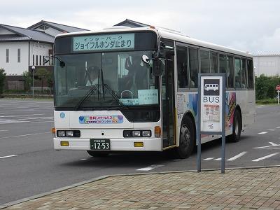 fukurou10.jpg
