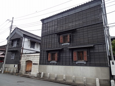 gyoda43_01805.jpg