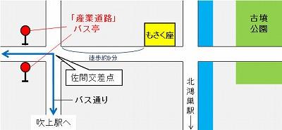 mosaku_sama_map.jpg