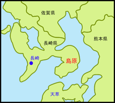 nagasaki_map_w400.png