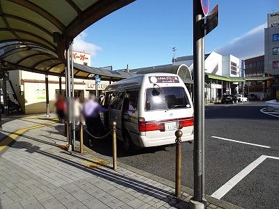 oc_biwako07.jpg