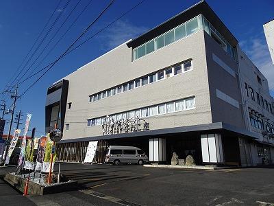 oc_biwako10.jpg