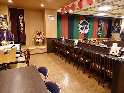 oc_biwako57.jpg