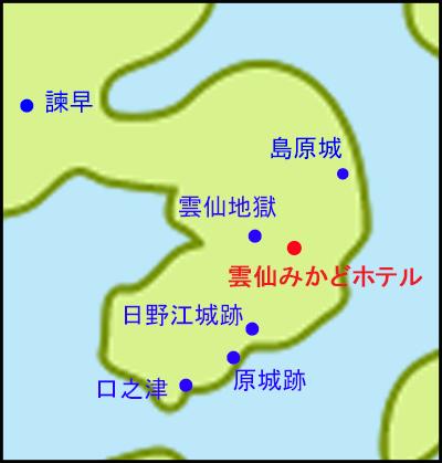 shimabara_map_W400.png