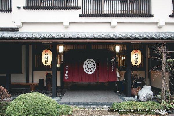 夢のつりばし 静岡旅行 寸又峡温泉 翠紅苑 泊まった感想