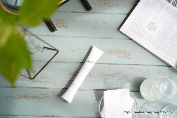 ポーラ POLA ホワイトショット SXS 美白美容液をシミに使ってみた感想ブログ