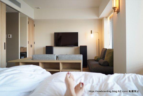 NOHGA HOTEL AKIHABARA TOKYO ノーガホテル秋葉原