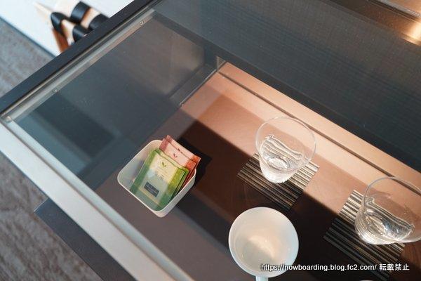 三井ガーデンホテル豊洲ベイサイドクロス 実際に泊まった感想のブログ