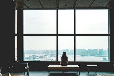 三井ガーデンホテル豊洲ベイサイドクロス
