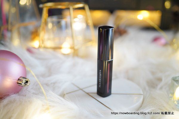 Illamasqua Mini Lip gloss