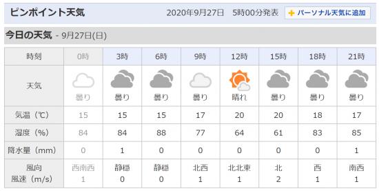 927天気_conv