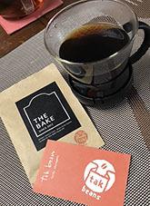20205母の日bake_cafe