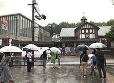2020612新旧原宿駅