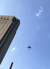 202127渋blog谷上空飛行2