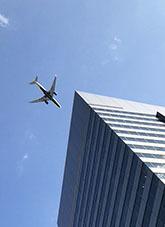 202127blog渋谷上空飛行1