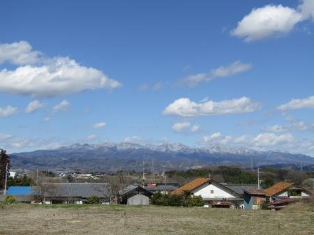 200315崇台山 (1)榛名山s