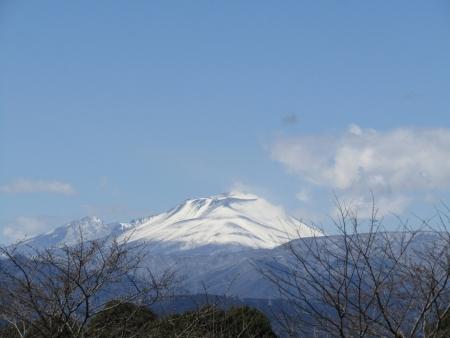 200315崇台山 (7)浅間山s