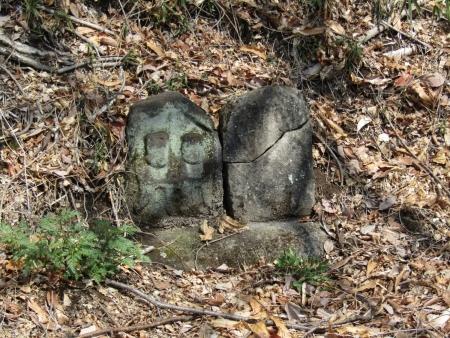 200315崇台山 (8)s