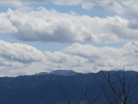 200315崇台山 (18)雨降山s