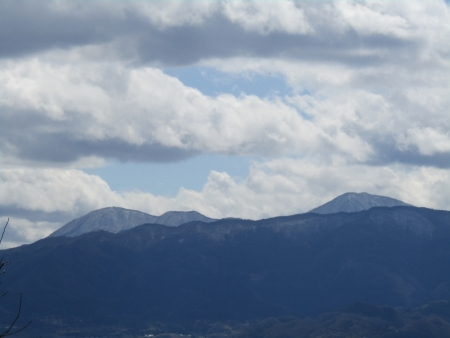 200315崇台山 (19)御荷鉾山s