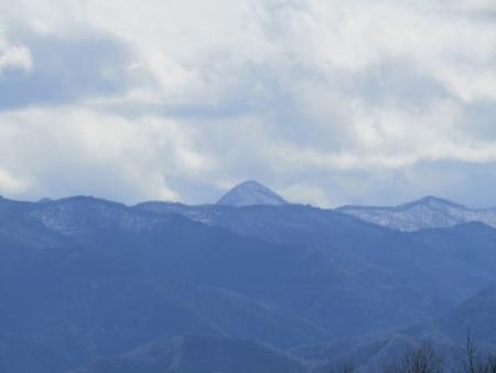 200315崇台山 (20)オドケ山s