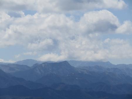 200315崇台山 (23)小沢岳s