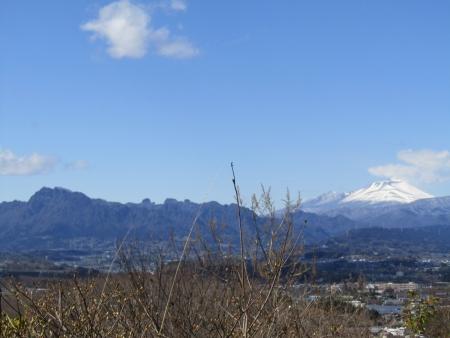 200315崇台山 (15)妙義山・浅間山s