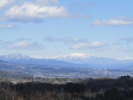 200315崇台山 (12)子持山・武尊山s