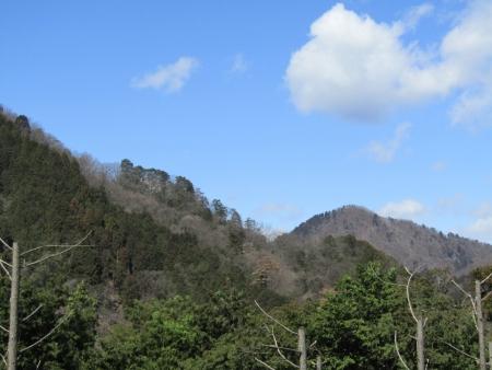 200320高原山~尾出山 (8)尾出山s