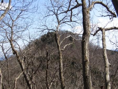 200320高原山~尾出山 (18)高原山s