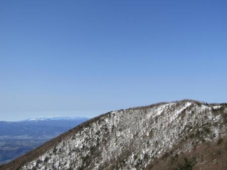 200326高峰山 (3)s