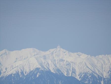 200326高峰山 (10)槍ヶ岳s