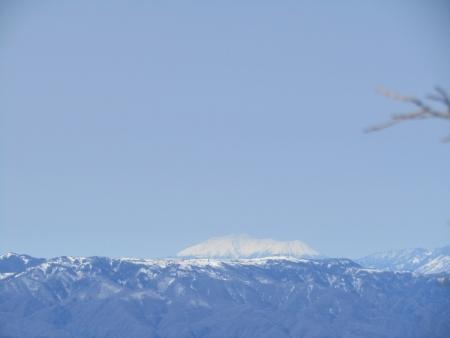 200326高峰山 (11)御嶽山s