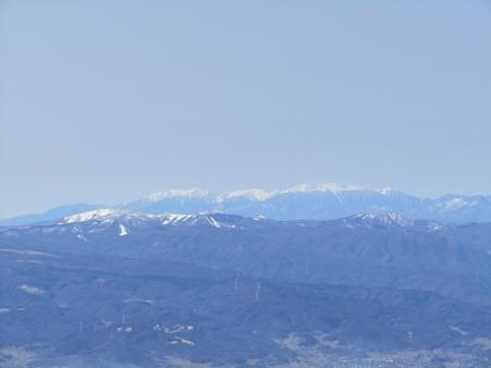 200326高峰山 (12)中央アルプスs