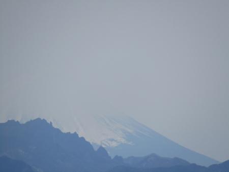 200326高峰山 (17)富士山s