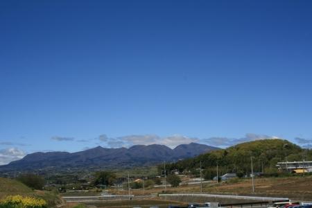 200419琴平山~鹿田山~道帰り山~天神山 (54)赤城山s