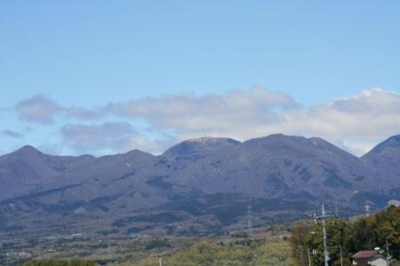 200419琴平山~鹿田山~道帰り山~天神山 (57)地蔵岳s