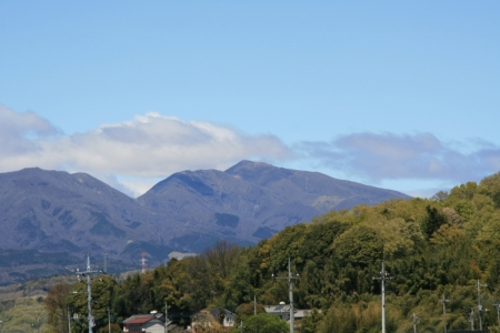 200419琴平山~鹿田山~道帰り山~天神山 (60)黒檜山s