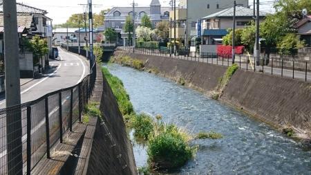 200429滝川下流 (1)s