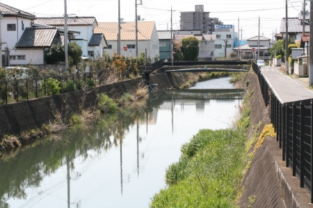 200429滝川下流 (4)s