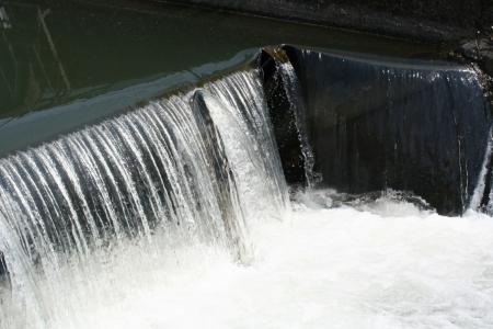 200429滝川下流 (5)s