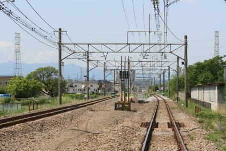 200505染谷川下流 (10)s