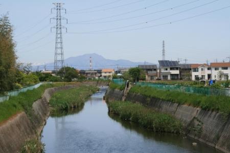 200505染谷川下流 (16)子持山s