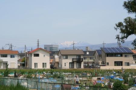 200505染谷川下流 (17)武尊山s
