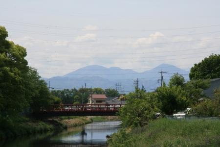 200505染谷川下流 (18)御荷鉾山s