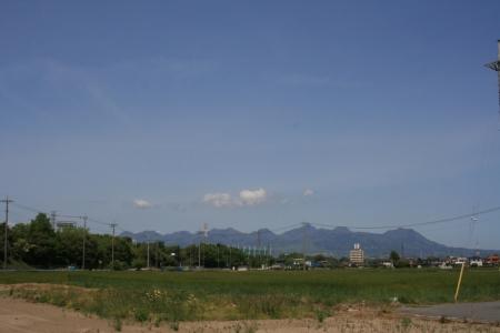 200505染谷川下流 (22)榛名山s